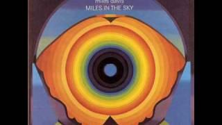 Miles Davis - Black Comedy