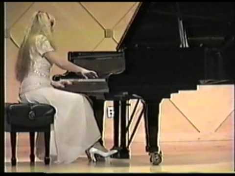 Arnold Schoenberg Sechs Kleine Klavierstücke, Op. 19 (Six Little Piano Pieces)