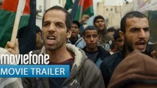 'Inch'Allah' Trailer | Moviefone