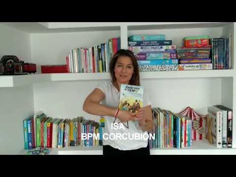 Bibliotecas municipais celebran o Día Internacional do Libro