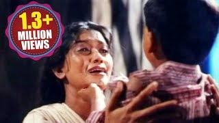 Download lagu Telugodu Songs Kodukaa kinnera R Narayana Murthy MP3