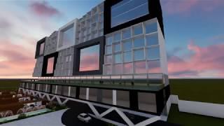 Proyecto en Metepec