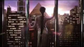 Possess by Oriflame - Inspirado en la leyenda de Cleopatra.