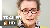 End Game Trailer #1 (2018) | Movieclips Coming Soon - Продолжительность: 2 минуты 8 секунд