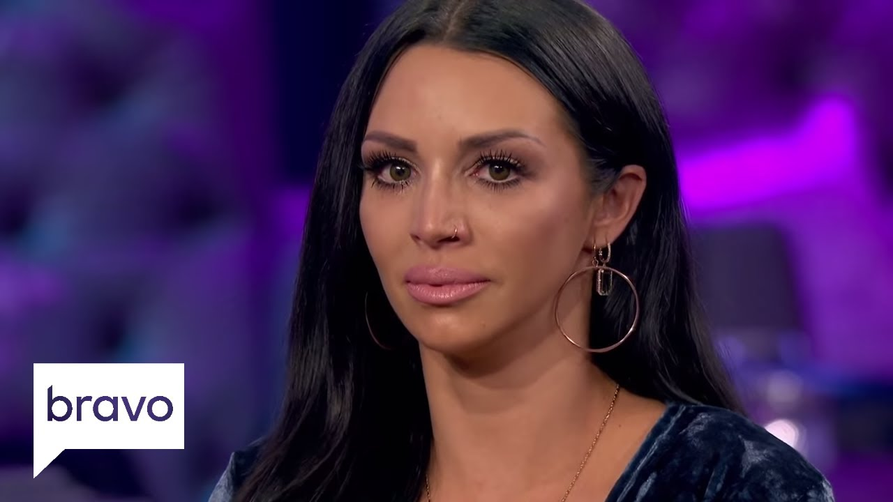 Download Vanderpump Rules: Lala's Man Was the Only Reason Rob Came Around?! (Season 6, Episode 22) | Bravo