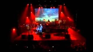 Gondwana - Nuestros sueños (DVD en vivo en Buenos Aires) HD
