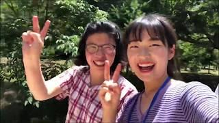 2019년 하계사회복지현장실습 제작영상 3