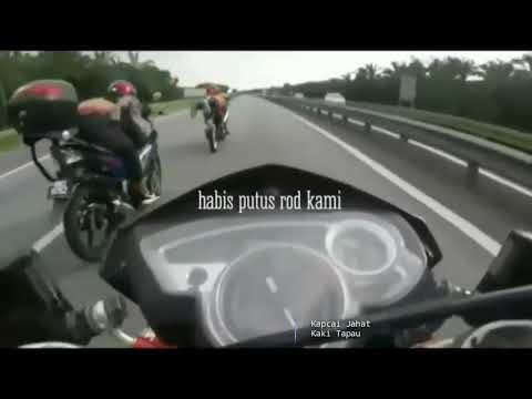 Jom Layan Lagu Kami Budak Lc135..