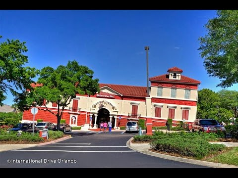 TOP 10. Best Museums in Orlando - Travel Florida