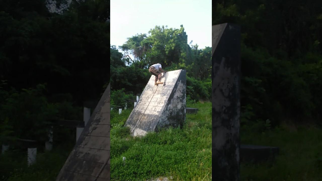 Download Swat Haiti for life konpakto