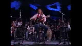 """Tracy Lawrence """"In The Round"""" Full Show"""