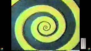 Repeat youtube video wet and mess hypnosis