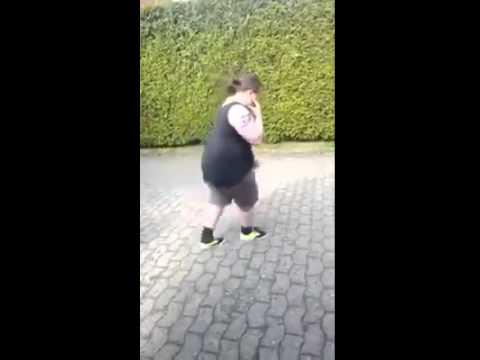 Free mom video