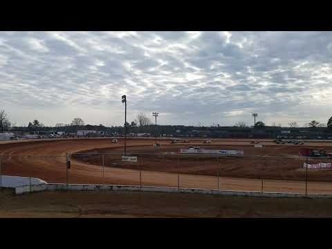 Whynot Motorsports Park 2/17/18(4)