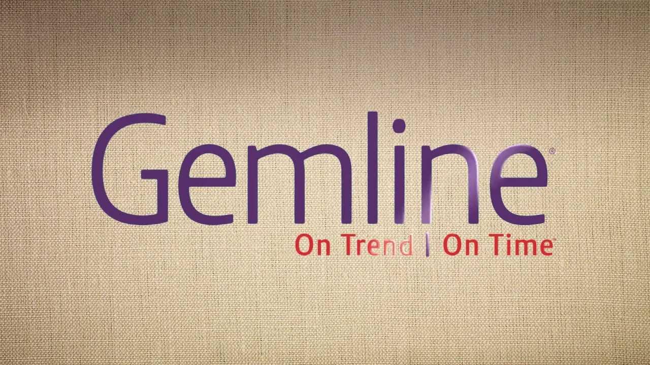 Gemline - Logomation