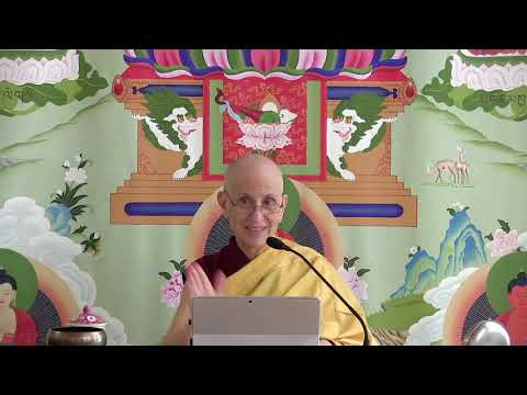 The bodhisattva ethical code