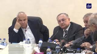 """""""مكافحة الفساد"""": استعادة 106 ملايين دينار لخزينة الدولة من سلطة العقبة - (29/12/2019)"""