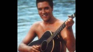 Elvis Presley - Slicin Sand (Take 15)