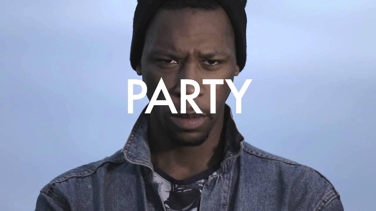 Download SKINS PARTY IX   TEASER