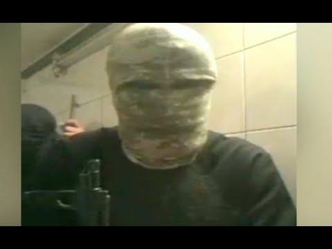 YA NO QUEDA NADA ANGELES FT JIMMY SAA &JUNIOR JEIN de YouTube · Duración:  4 minutos 14 segundos