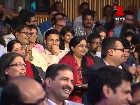 Dr Subhash Chandra Show: How to expand your existing business