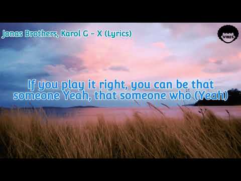 jonas-brothers-&-karol-g---x-(lyrics)