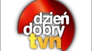 Dzień Dobry TVN - Program