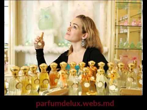 Наливная парфюмерия Reni оптом Наливные духи Рени