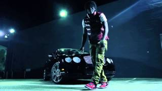 Chief Keef - Kobe ( Unreleased) With Lil Reese
