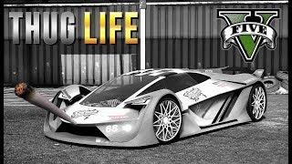 GTA 5 Thug Life Funny Videos Compilation #24 (GTA 5 WINS & FAILS Funny Moments)