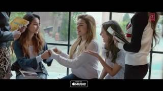 Deep Money  Blush Full Song   Enzo   Mintu Sohi   Latest Punjabi Songs 2017   T Series