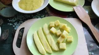 Домашний сыр из творога Готовим так с 1990 года
