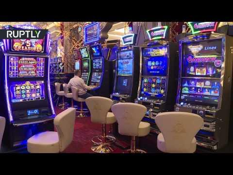Автоматы игровые лэйнап слоты играть онлайн бесплатно без регистрации резидент