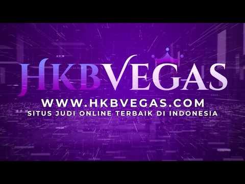 situs-judi-online-terpercaya-di-indonesia-|-hkbvegas
