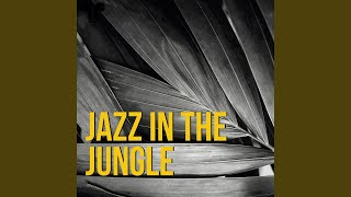 Jazz In The Jungle (Chill Jazz)