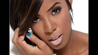 Kelly Rowland ft. Mario Type Beat New *(2013)*