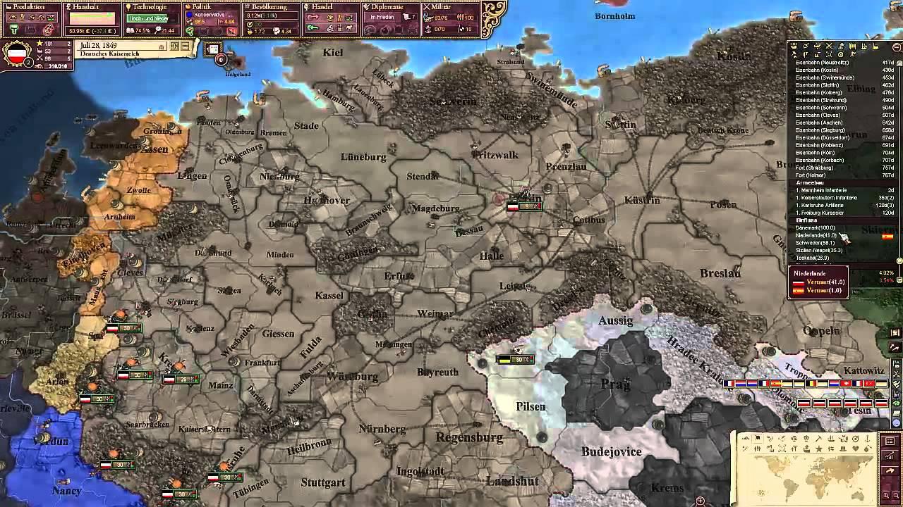kaiserreich how to get bukharin