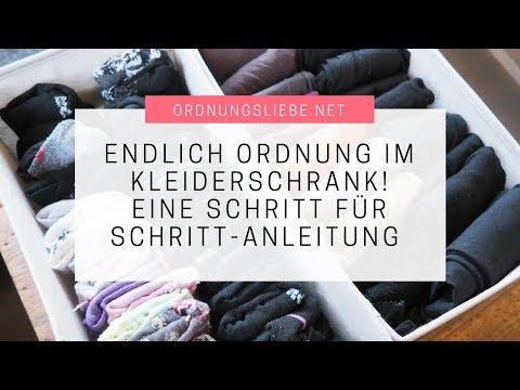 Groesste Inspiration Ueber Kleiderschrank Schmal Fuer Elegantes Zimmer , Seite 5 – Ordnungsliebe
