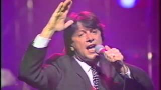 Herve Vilard ( Fais la rire & Capri c'est fini  / Live 1991 )