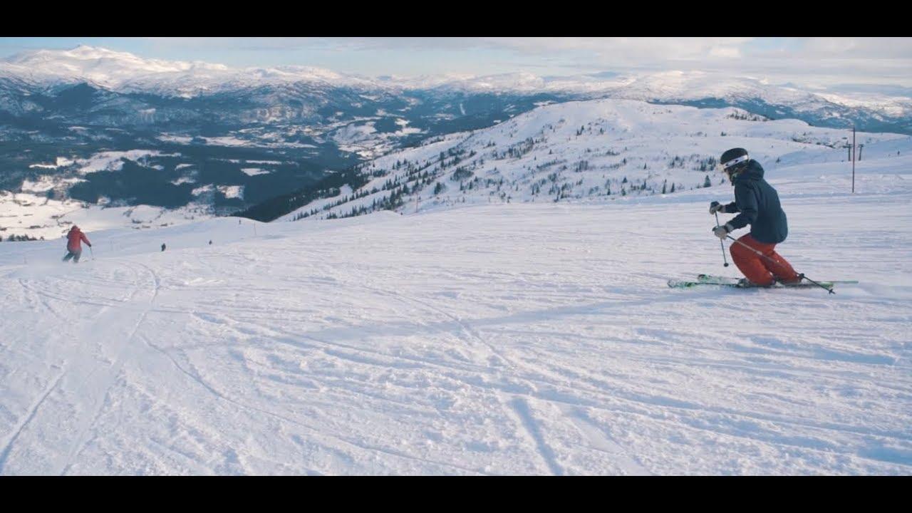Voss Fjellheisar