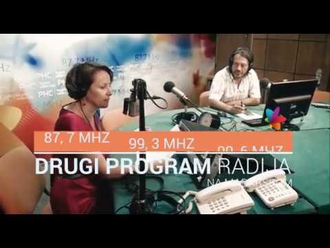 Radio Novi Sad PROMO