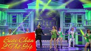 Túp Lều Lí Tưởng - Blue Duy Linh ft Châu Ngọc Tiên