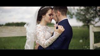Свадьба Виталия и Дианы