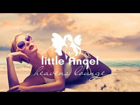 Little Angel - Heavens Lounge - Vol.1