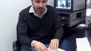 MondoGoloso - Mantecol vs. Nucrem