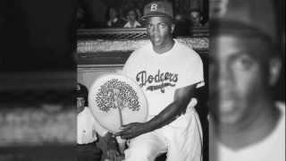 Sports History Retold - Baseball - TURTLE CANYON #17