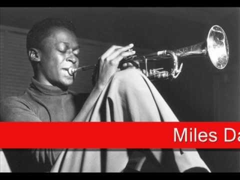 Miles Davis: 'Round Midnight