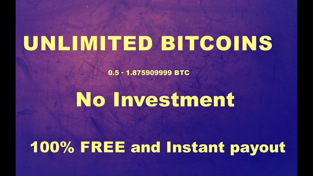 How to earn bitcoins fast and easy hindi phrases college football betting systems free