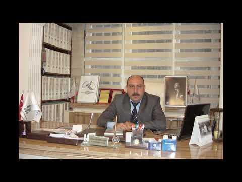 Mehmet Nuri Parmaksız Düşlerime Giriyor Şiiri