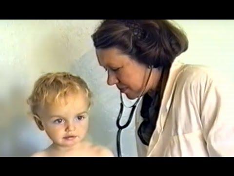 Узелковый периартериит © Periarteritis Nodosa In Children